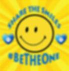 fb share smiles profile 1.jpg