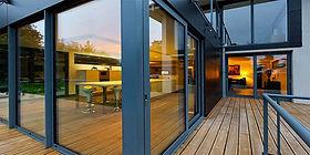 Alüminyum-Kapı-ve-Pencere-Sistemleri.jpg