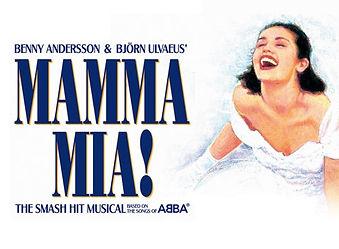 Mamma-Mia-London.jpg