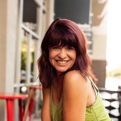 Krissy Johnson-Millstein Headshot.jpg