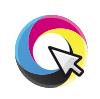 CMYK onlne logo.PNG