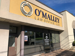 omalley 2