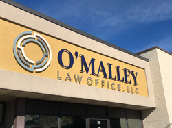 omalley letters