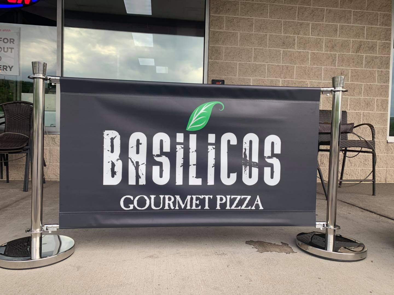 basilico2