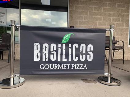 basilico2.jpg