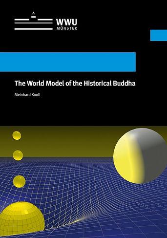 cover-knoll-buddha.jpg