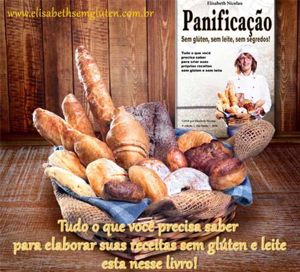 cesta-com-texto2.jpg