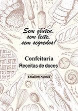 Doces-ebook.jpg