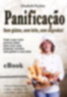 CAPA-ebook.jpg