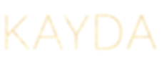 KAYDA Seek Specialty Accessories Boutique Logo