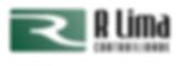 RLima vetor logo (1).png