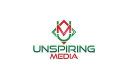 Unspiring Media -01.jpg
