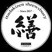 shrewsbury restaurant logo.png