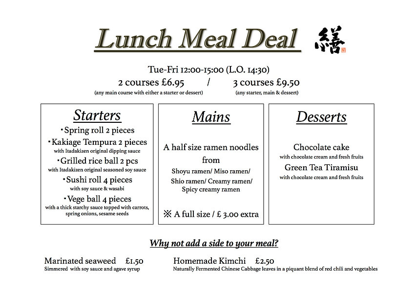 Lunch Set Menu.jpg