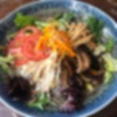 Chilled noodles.jpg
