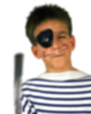 Pirate Party _edited.jpg