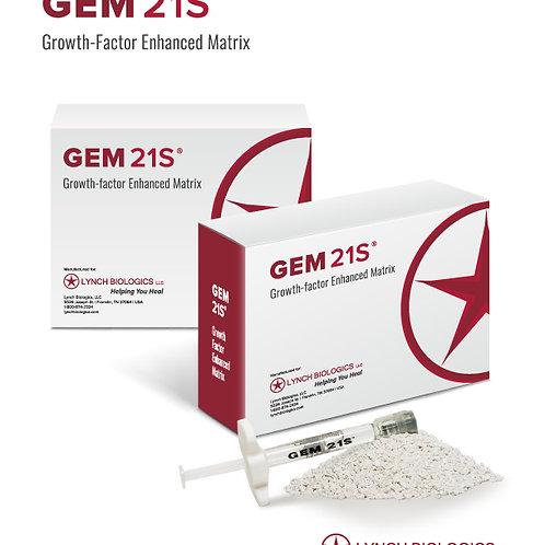 Buy GEM 21s Online Price in Japan