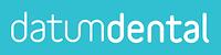 datum_dental_logo2.png