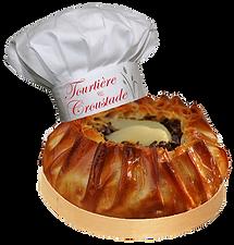 Logo_Tourtière&Croustade_transparent_cop