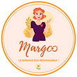 Margoo x Your Eco Story