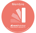 event advisor