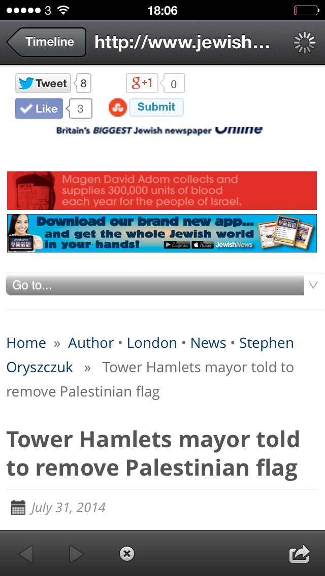 london jewish news 1.png
