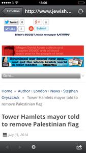 london jewish news 1.png