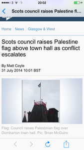 glasgow west paper.png
