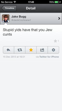 jackcochrane 1 antisemitism.png