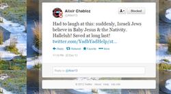 alixir 13 jews and jesus.png