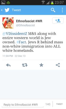 ethnofascist.png