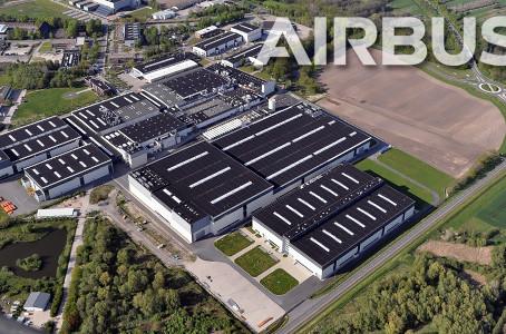 Airbus Stade