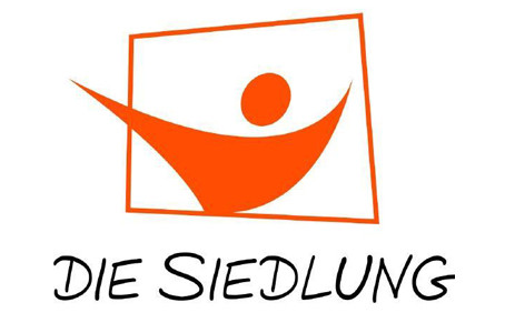 Siedlungs AG Cuxhaven