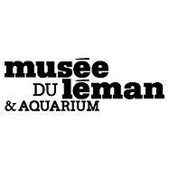 musee_lemant_edited.jpg