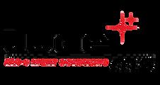 Logo_luce-(1).png