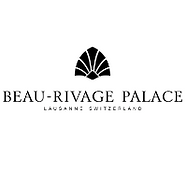 beau rivage.png