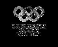 IOC-logo_edited_edited.png