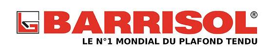 Barrisol_Logo.jpg