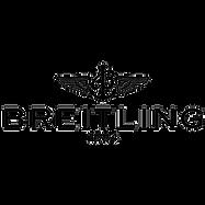 Breitling_edited_edited_edited_edited.pn