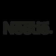 nestle-eps-vector-logo-400x400.png