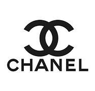 Chanel-logo-1.jpg