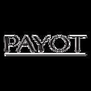 payot_edited.png