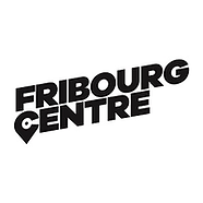 fribourg centre.png