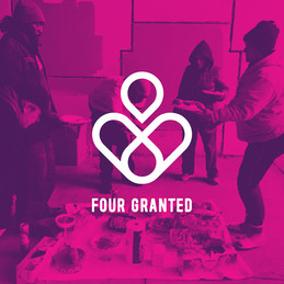 Four Granted