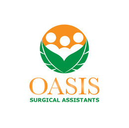 Oasis Surgical Assistants