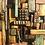 Thumbnail: Scrapyard Quilt #9
