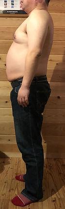 宮崎 エステ,サロンドフィール,さろんどふぃーる,宮崎市,ヨモギ蒸し,よもぎ蒸し,サロン,エステ,韓国式,美,健康,EMS,セラゼム,免疫,温活,ボティメイキング,脂肪燃焼,筋膜リリース,肌艶,セラピスト,カウンセリング,山形屋,よもぎ蒸し,冷え,肩こり,腰痛,だるさ,体調不良,根本改善,リラックス,オリジナル,無農薬,むくみ,ストレス,ダイエット,美容,肌荒れ,女性専用,予約制,体験,ハーブ,くびれ,九州,南九州,クーポン,イキュア,宮崎,橘通,年中無休,サイズダウン,代謝,疲れ,ハリ,ツヤ