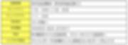 高千穂, キャンプ場, オートキャンプ場, テント, 焼き鳥, 温泉, バーベキュー, 家族, 友人, 自然, 観光, 高千穂峡, 天岩戸, 高千穂神社, 神社, 市街地, 鶏,ランチ,ディナー,飲食,レストラン,会食,旅行,キャンプ,RV,コテージ,宿泊,食事,日本