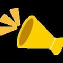 megaphone_yellow.png