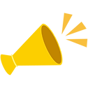 megaphone_yellow_edited.png